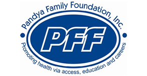 Pandya Family Foundation